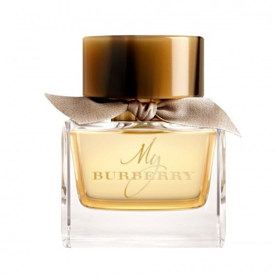 Burberry My Burberry for Women