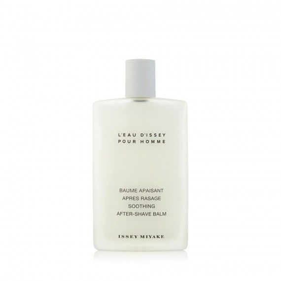 Issey Miyake L'Eau d'Issey Pour Homme  Bálsamo