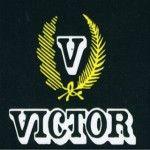 Victor Silvestre