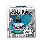 Nina Ricci Luna Monsters