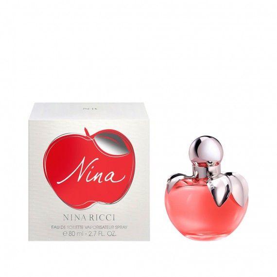 Nina Ricci Nina