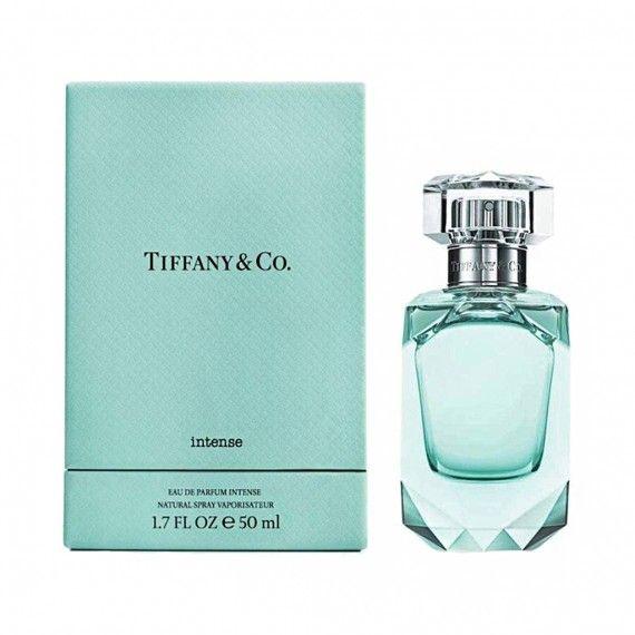 Tiffany & Co Intense