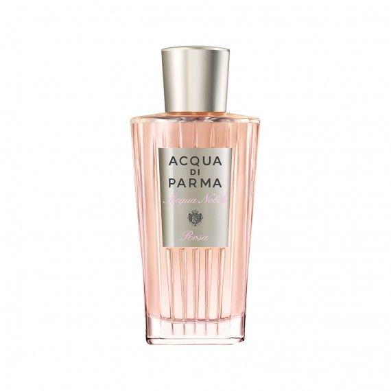 Acqua Di Parma Aqua Rosa Nobile