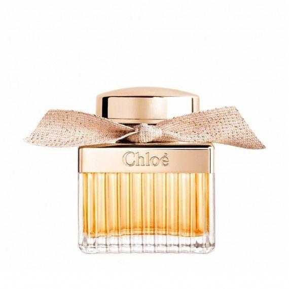 Chloé Absolu de Parfum