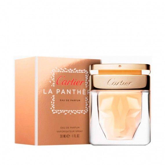 Cartier La Panthére