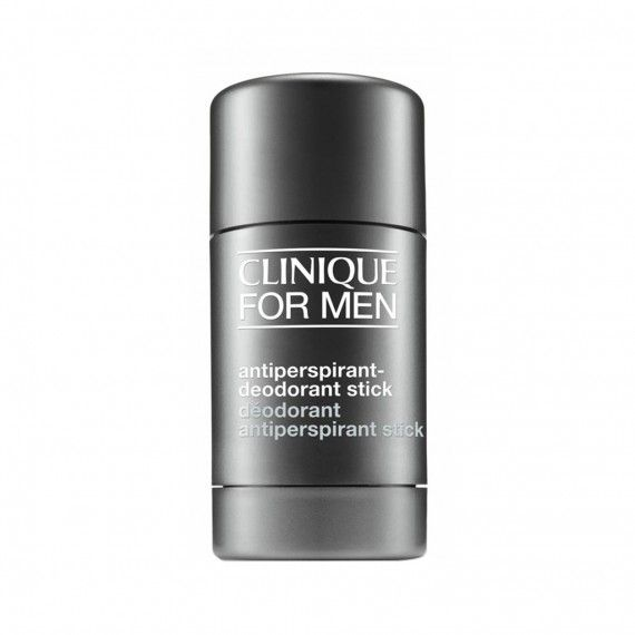 Clinique for Men Anti-Perspirant