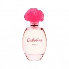 Grès Cabotine Rose