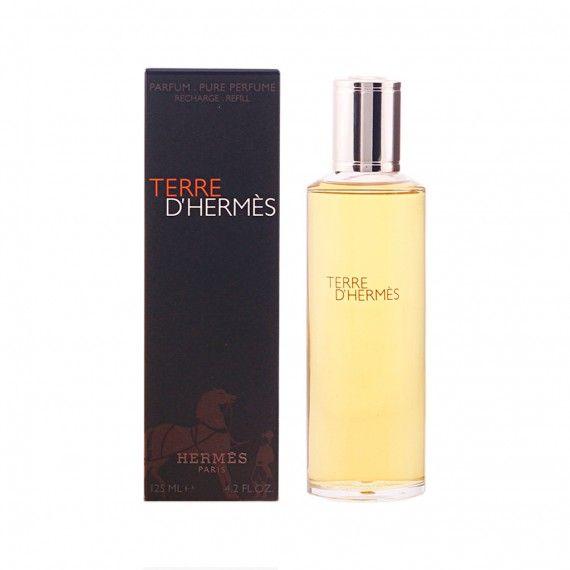 Hermès Terre d'Hermès - recarga