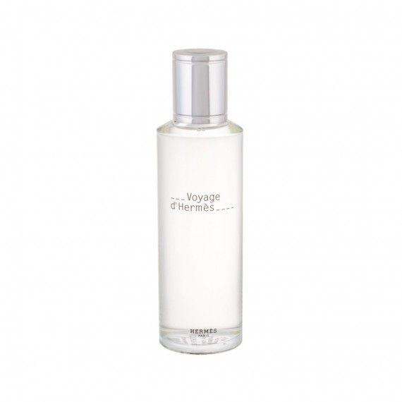 Hermès Voyage d'Hermès Parfum - recarga