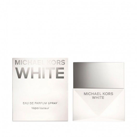 Michael Kors White