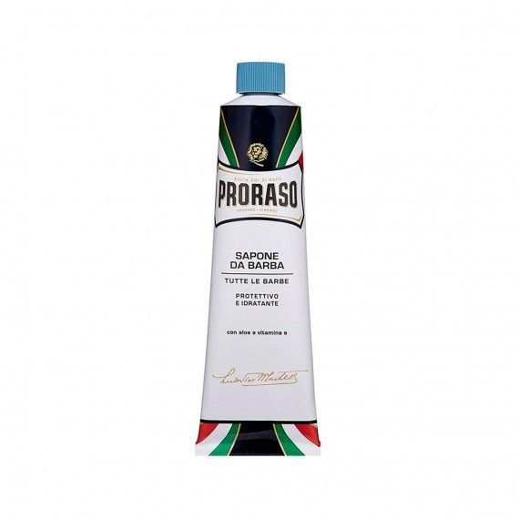 Proraso After Shave Aloé Vera e Vitamina E 150ml