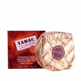 Tabac Original - recarga