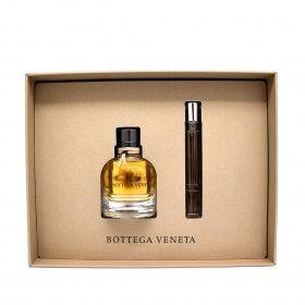 Bottega Veneta Eau de Parfum 50ml + Mini Eau de Parfum 10ml