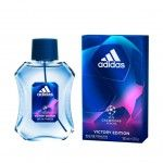Adidas UEFA Champions League Victory Edition