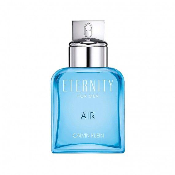 Calvin Klein Eternity Air for Men