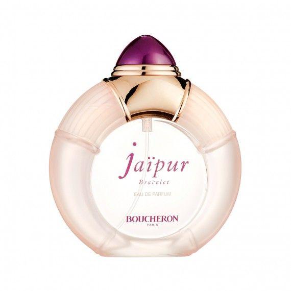Boucheron Jaïpur Bracelet