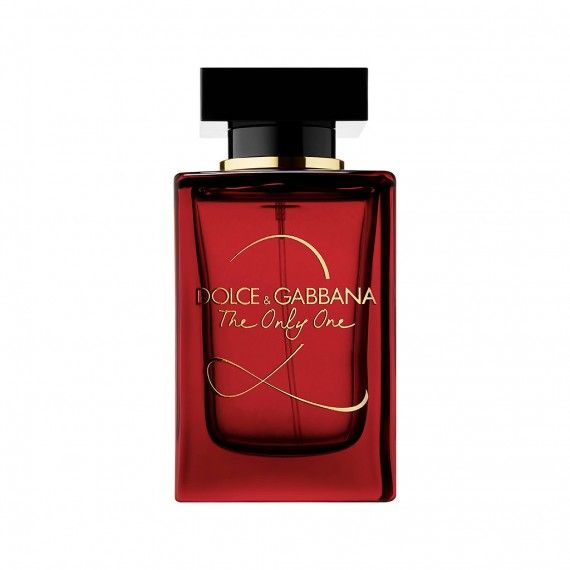 Dolce & Gabbana The Only One 2
