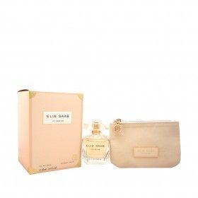 Elie Saab Le Parfum Eau de Parfum 50ml + Nécessaire