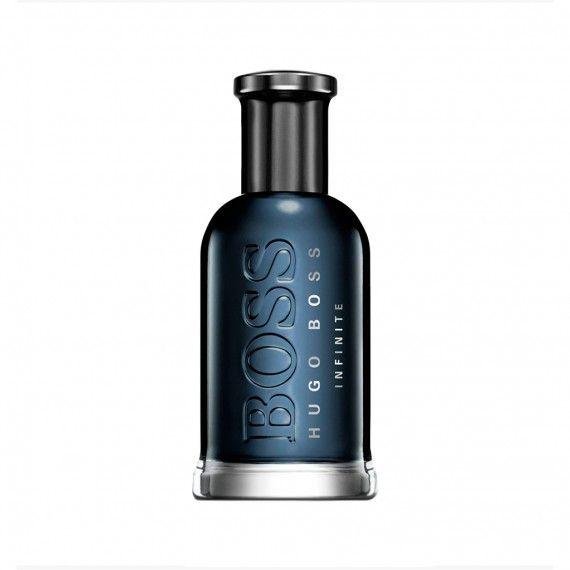 Hugo Boss Boss Bottled Infinite