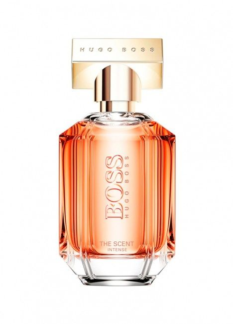Hugo Boss The Scent For Her Intense