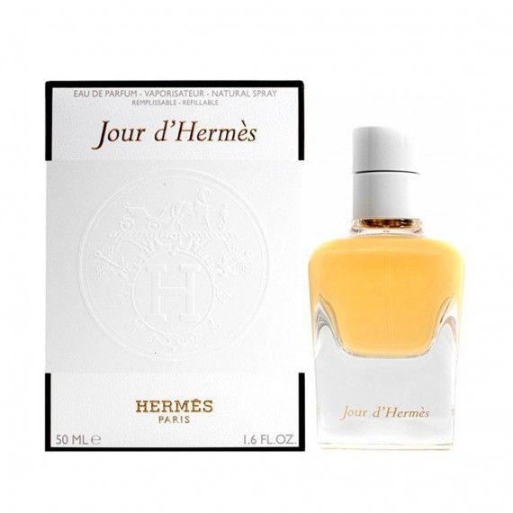 Hermès Jour d'Hermès