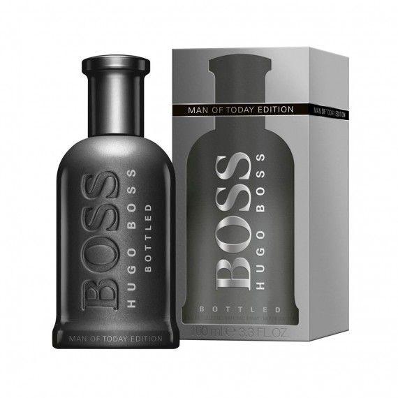 Hugo Boss Boss Bottled Man of Today