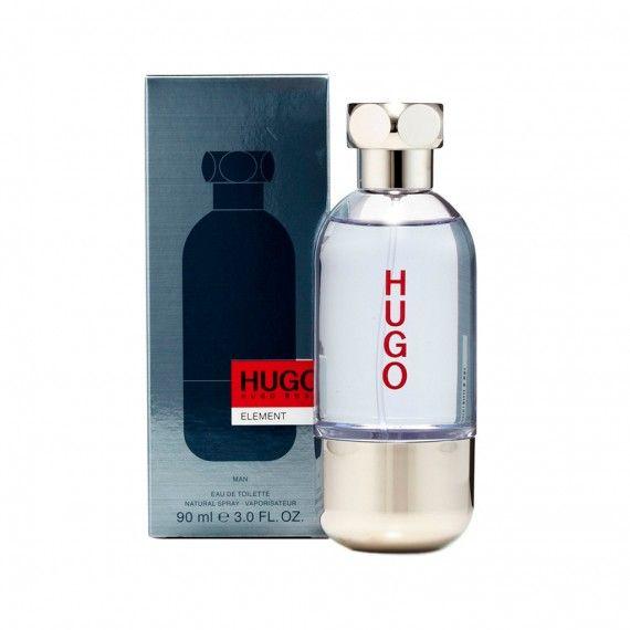 Hugo Boss Element