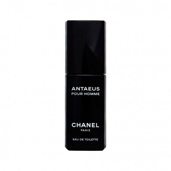 Chanel Antaeus Men