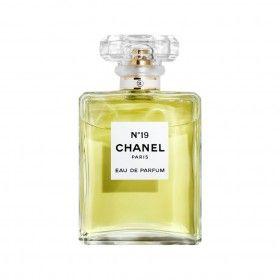 Chanel Nº19