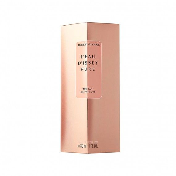 Issey Miyake L'Eau d'Issey Pure Nectar