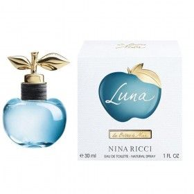 Nina Ricci Luna