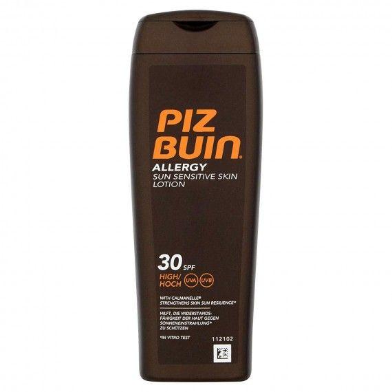 Piz Buin Allergy Lotion SPF30