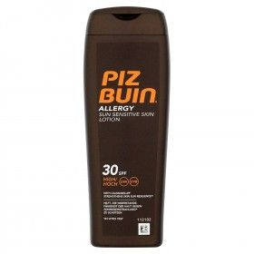 Piz Buin Allergy Lotion SPF30