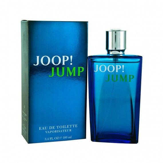 Joop! Jump For Men