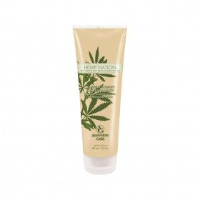 Shower Gel Australian Gold Hemp Nation Toasted Coconut & Marshmallow