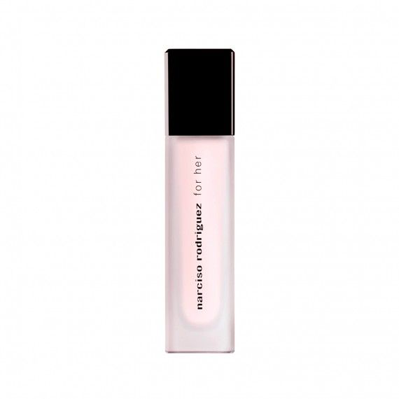 Narciso Rodriguez Narciso For Her Hair Mist - Perfume para Cabelo