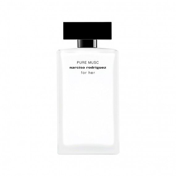 Narciso Rodriguez Pure Musc