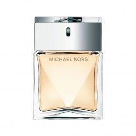 Michael Kors Woman