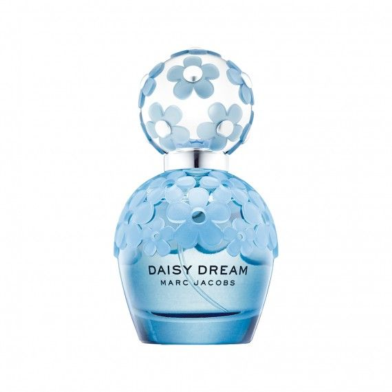 Marc Jacobs Daisy Dream Forever
