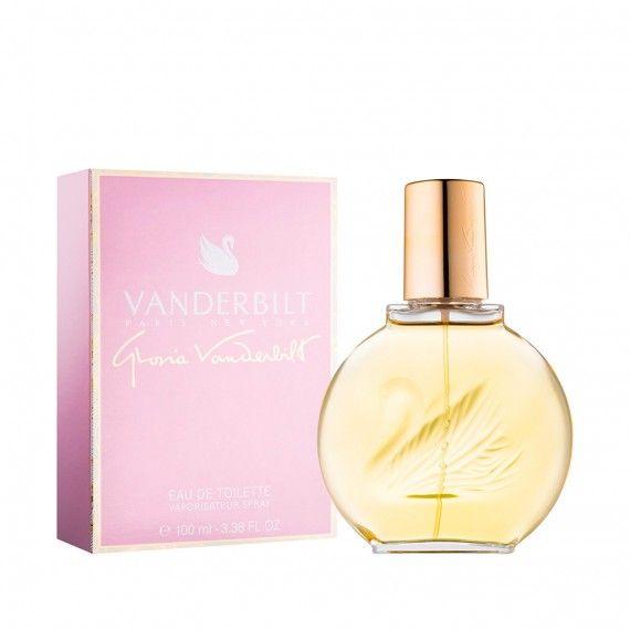 L'Oréal Paris Vanderbilt