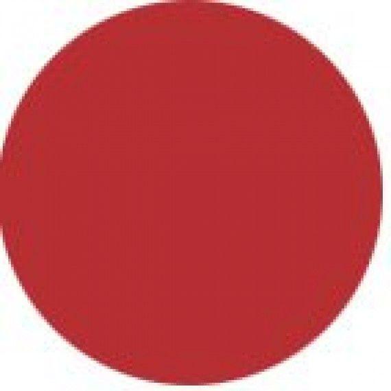 Deborah Milano Batom Milano Red Shine