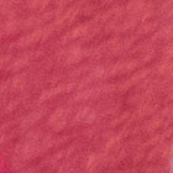Deborah Milano Batom Líquido Fluid Velvet