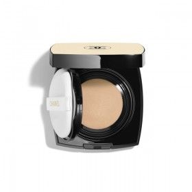 Chanel Les Beiges Touche Teint SPF25 Base em Gel