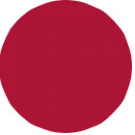 Deborah Milano Batom Milano Red