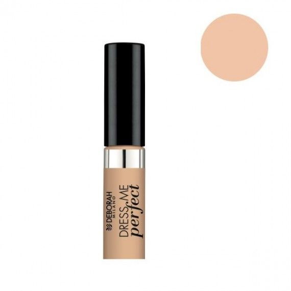Deborah Milano Dress me Perfect Corrector - Corretor de Olheiras