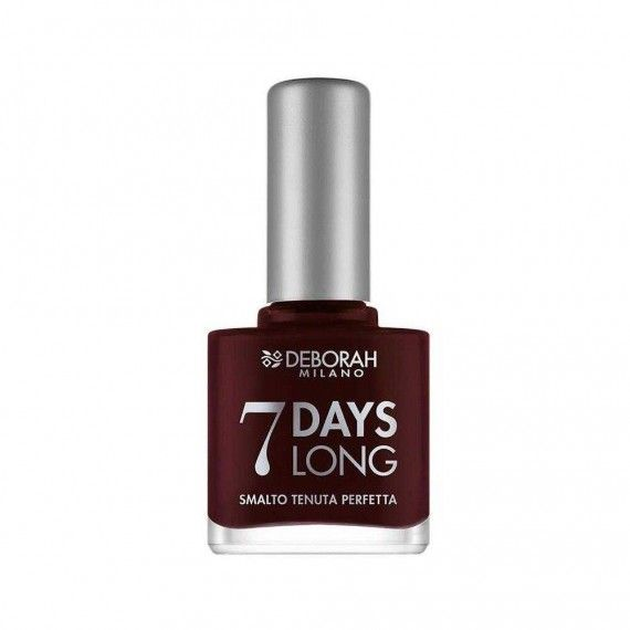 Deborah Milano Verniz 7 Days Long