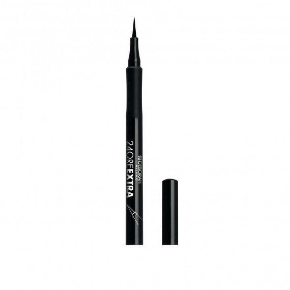 Deborah Milano Eyeliner Pen 24 Ore Extra