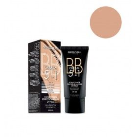 Deborah Milano BB Cream 5 in 1