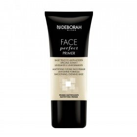 Deborah Milano Primer Face Perfect