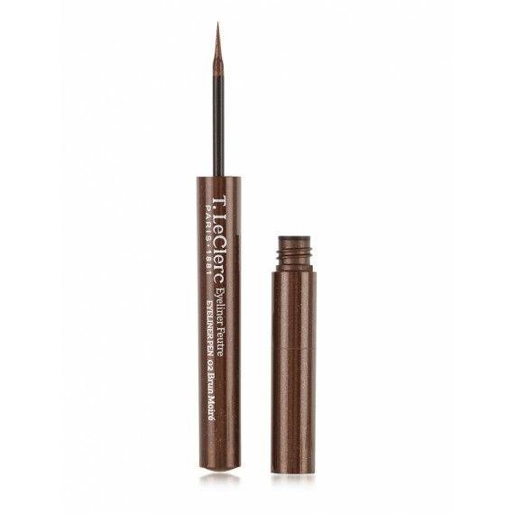 T. LeClerc Eyeliner Pen
